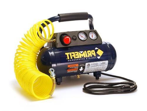 home workshop air compressor
