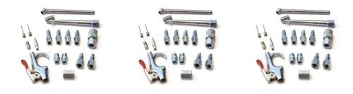ik1006s npt air accessory kit