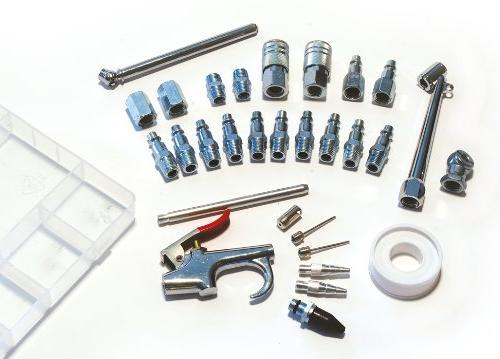 ik2001s npt air accessory kit