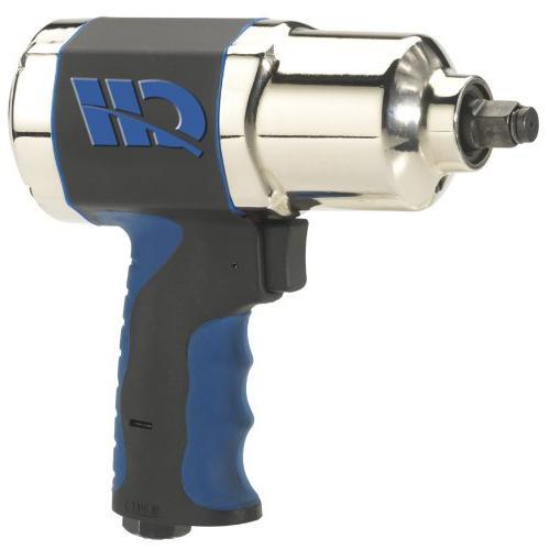 "Campbell Hausfeld Air Impact Wrench 1//2/"""