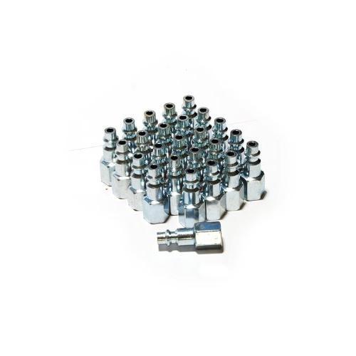 ip1414fs b25 p steel female