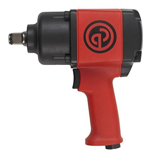 Chicago CP7763 .75 Impact Wrench