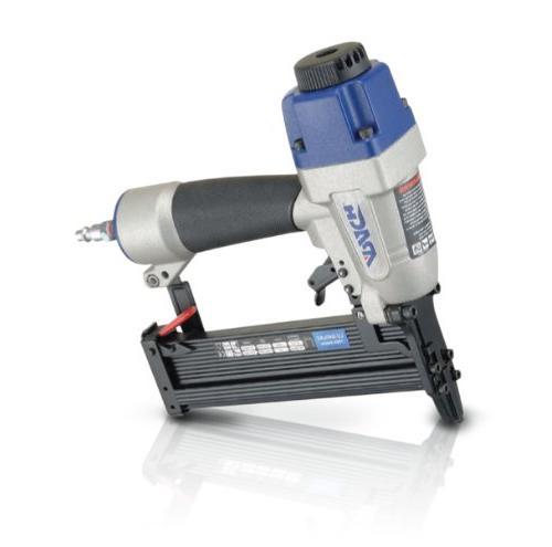 lu g40lac 18 gauge stapler