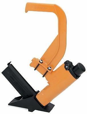 to 2-In Bostich MIIIFS 1-1//2-In Pneumatic Hardwood Flooring Stapler NEW MiiiFS