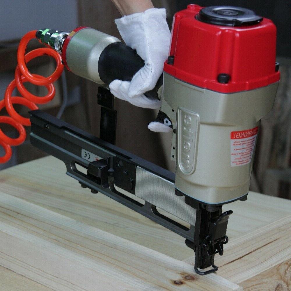 meite MT-N851H Single Stapler Heavy