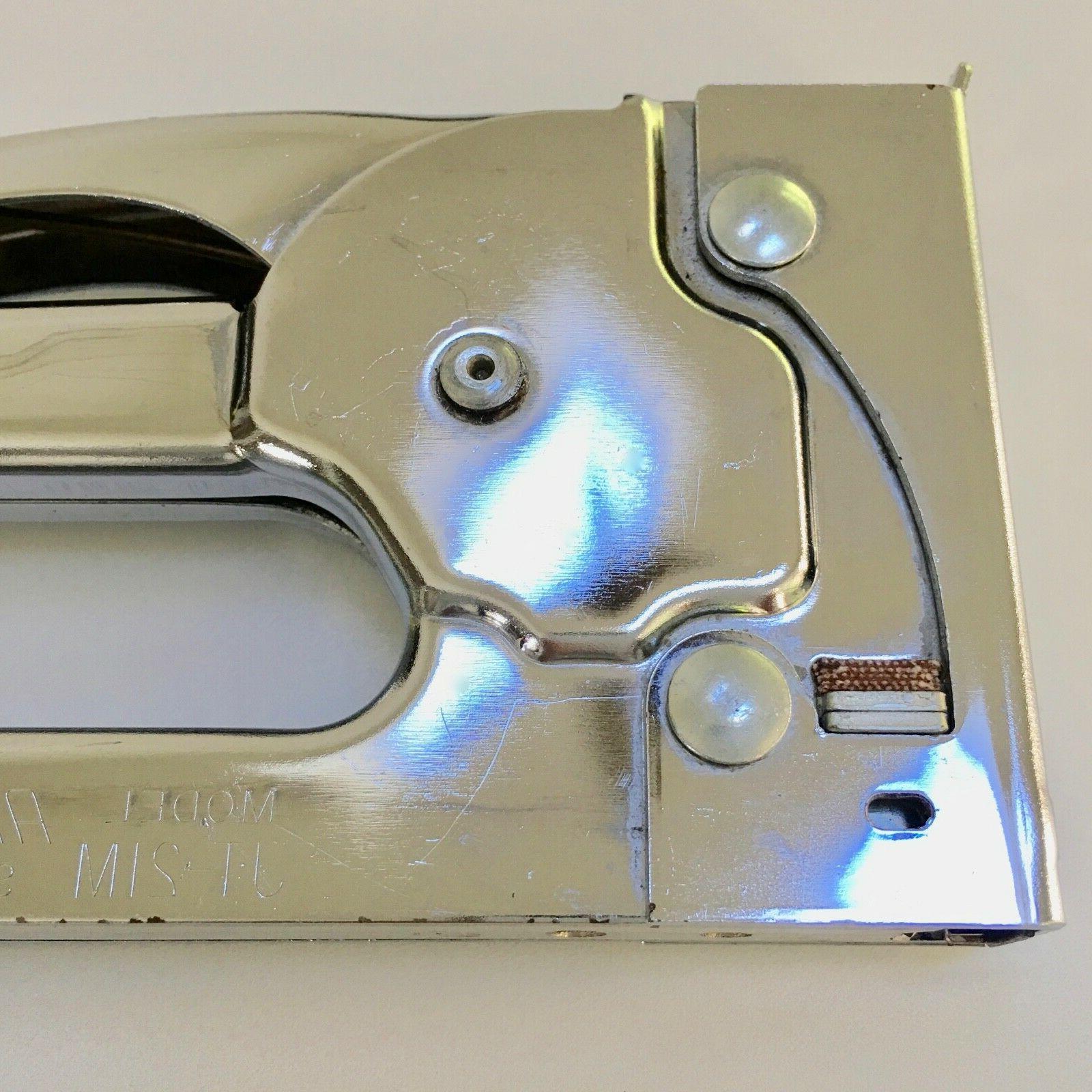 NEW Light-Duty Fastener 6 Steel