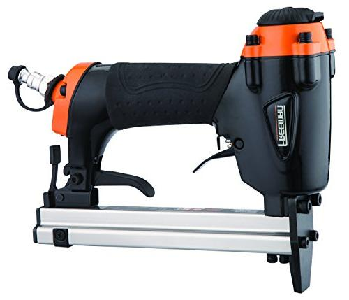p2238us 22 gauge pneumatic upholstery