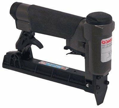 Rainco R1B7C-16 71 series Upholstery stapler