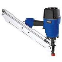 "3.5"" Round-Head Framing Nailer Kit"