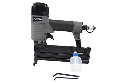 NuMax S2-118G2 In and Stapler Lightweight & Depth Adjust
