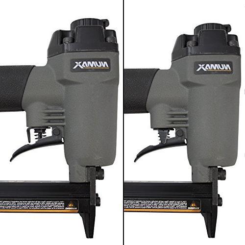 NuMax SC22US 3/8 in.