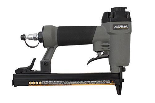 NuMax SC22US in. 5/8