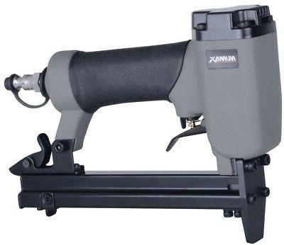 sc22us 22 gauge crown upholstery