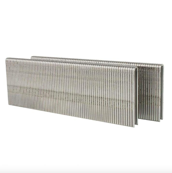 ssns18 gauge stainless steel narrow