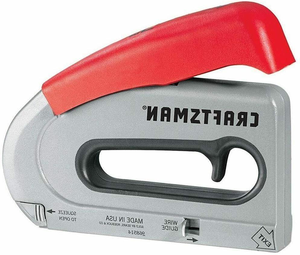 stapler easyfire