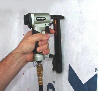 Surebonder Stapler Case Pneumatic Upholstery Tool