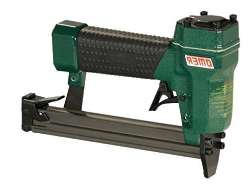 t50 16 upholstery stapler