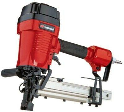 Powermate 9 Gauge Fencing Stapler