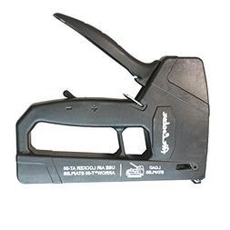 AIR LOCKER M641 Manual Hand Staple Gun T50 Staples x 5/8 Inc