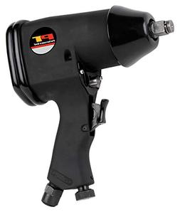 Mechanics M558DB 1/2-inch Drive Impact Wrench