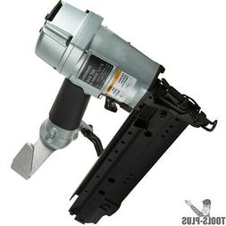 """Metabo-HPT NT65A5M 2-1/2"""" 16 Gauge Angled Finish Nailer New"""