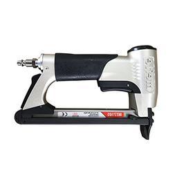 meite MT7105 Upholstery Stapler - 22 Gauge 71 Series 3/8-Inc