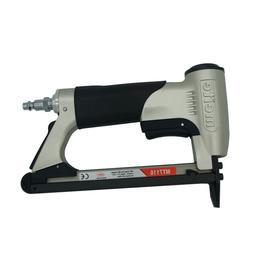 MT7116 Upholstery Stapler 22GA 71 Series 3/8-inch Crown stap