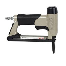 meite MT7116LN Upholstery Stapler- 22 Gauge 71 Series 3/8-In