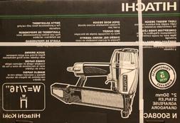 n5008ac2 crown stapler 16 gauge
