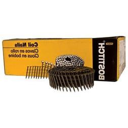 BOSTITCH 1-1/2 In. X.099 Stif