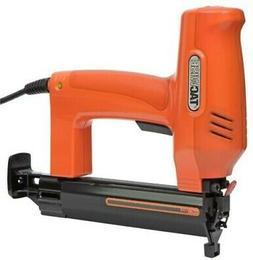 nail staple gun 35mm duo35