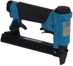 Fasco Fine Wire Stapler F1B 7C-16, 1/4-inch to 5/8-inch Stap