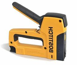 NIB Bostitch Staple Gun!