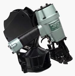 Hitachi NV50AP Pneumatic Nailing System