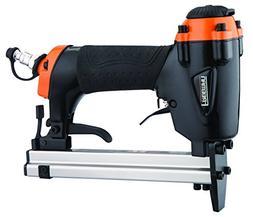 Freeman P2238US 22-Gauge 3/8 in. Pneumatic Upholstery Staple