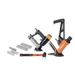 p2pfk14 pneumatic flooring kit