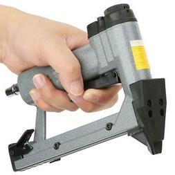 P515-1 Pneumatic Nail Gun Air Nailers Stapler Staple Guns fo