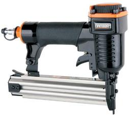 Freeman PBR32 18 Gauge 1-1/4 in. Straight Brad Nailer
