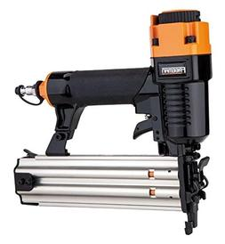 Prime Global PBR50Q Brad Nailer with Quick Jam Release