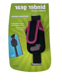 Phone Belt Pouch Case Holster Flip Holder Cell Phone Carryin