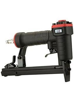 Pneumatic 20 Gauge Stapler Staple Gun Upholstery Craft Proje