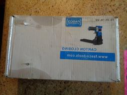 Fasco Pneumatic Carton Stapler FA 35-18/22
