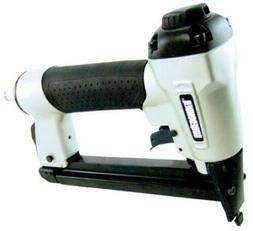Pneumatic Heavy Duty Stapler