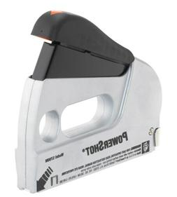 PowerShot Forward Action Staple and Nail Gun Kit