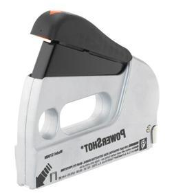 PowerShot Forward Action Staple and Nail Gun Kit