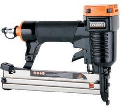 Freeman PST9032 1. 25 inch Narrow Crown Stapler
