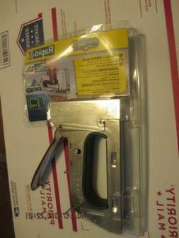 Q76) Rapid 20511550 R34 Stapling Gun