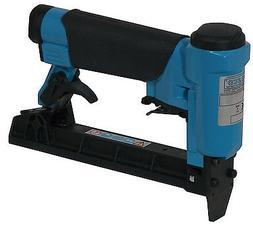 Fasco F1B 34DF-18 11080F Fine Wire Upholstery Stapler for Du