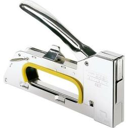 r23 heavy duty stapler