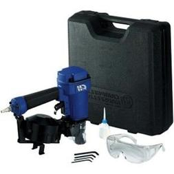 rn164599av air powered roofing nailer kit by